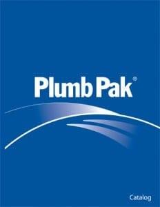 plumb pak logo